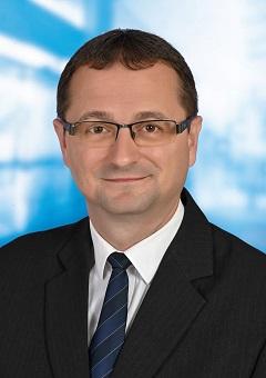 Buchala István